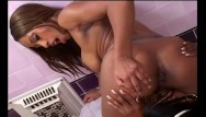 Nasty angel xxx Two black babes give pleasure each others