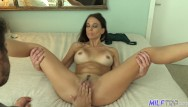 Draining from the penis Milftrip best friends mom eva long drains big cock