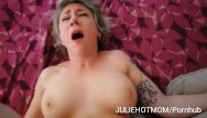 Heavy metal fakk 2 julie nude skin Holidays with stepmom 2 - mom begs me to fuck her deeply