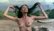 Laura dern nude scene Nude celebrities - best of laura gemser vol 1