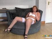 EuropeMature Hot Mature lady Solo