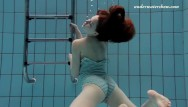Naked russians men - Public pool naked russian teen salaka ribkina