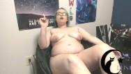 Naked guy germans - Bbw naked smoking