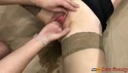 Mature squirt slutload - Amateur squirt compilation - lovebanaxy