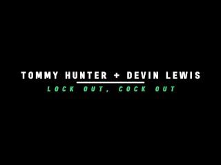boyfun – hung tommy hunter barebacks twink devin lewis