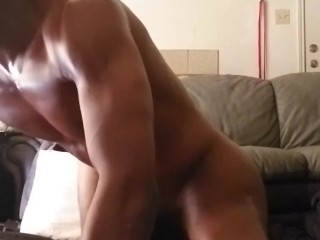 Day Sex At Its Best