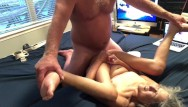 Most viewed adult sites Hot milf awesome blow facefuck fucking ending in big creampie great view
