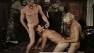 Best gay porn torrent sites Leo ford lance - blondes do it best 1985 threeway