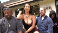 Dogfart asian powered by phpbb - Husband shares his wife sharon lee with her black friends - cuckold session