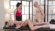 Trannys tricking guys Lesbian milf tricked into fucking guy tasting cum- fantasymassage
