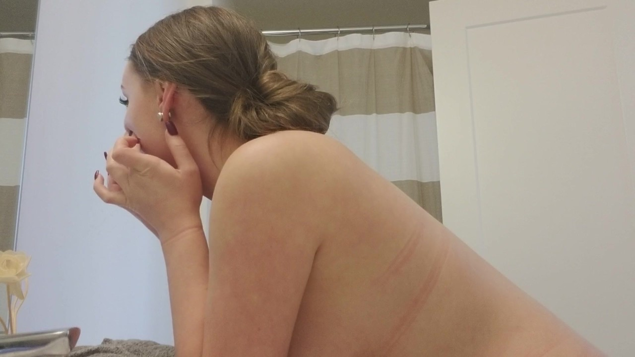 Spy Cam Undressing And Peeing  Redtube Free Teens Porn Videos  Sex Movies-3097