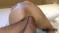 Largest insertion fuck cunt Double fisting and insertions amateur