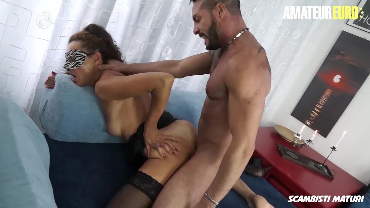 Reluctant tubes porn, free amateur moms video post