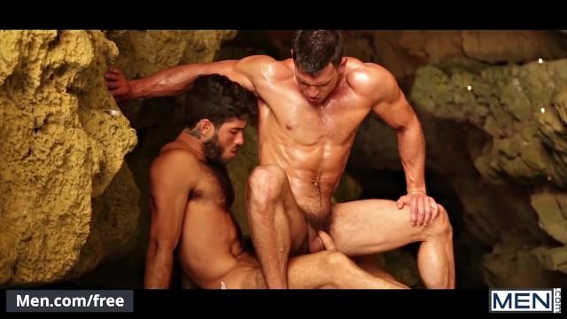 Paddy o Brian gejowskie filmy porno