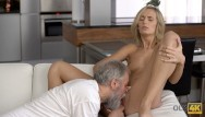 Colleen fitzpatrick photos sexy - Old4k. horny daddy demonstrates blonde colleen what passion