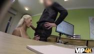 Chics porn Vip4k. blanche lista para el sexo por dinero en efectivo porque es una chic