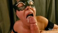 Milf blowjob creampie Cumshot compilation july 2019 creampies,handjobs,swallow, tits, ass, face