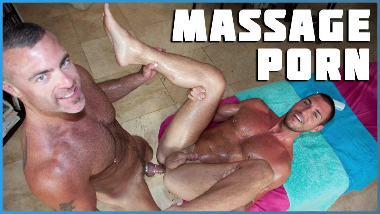 videos Free gay muscuar
