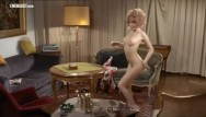 Collection of fifty nudes Nude celebs - striptease scenes collection vol 1