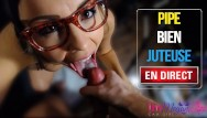 Tifa boob massage directions Pipe bien juteuse en direct