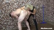 Fat old nude grannies - Granny loves big fat cock