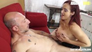 Milf riders clips - Amateureuro - italian milf fucked hard in the ass on the casting couch