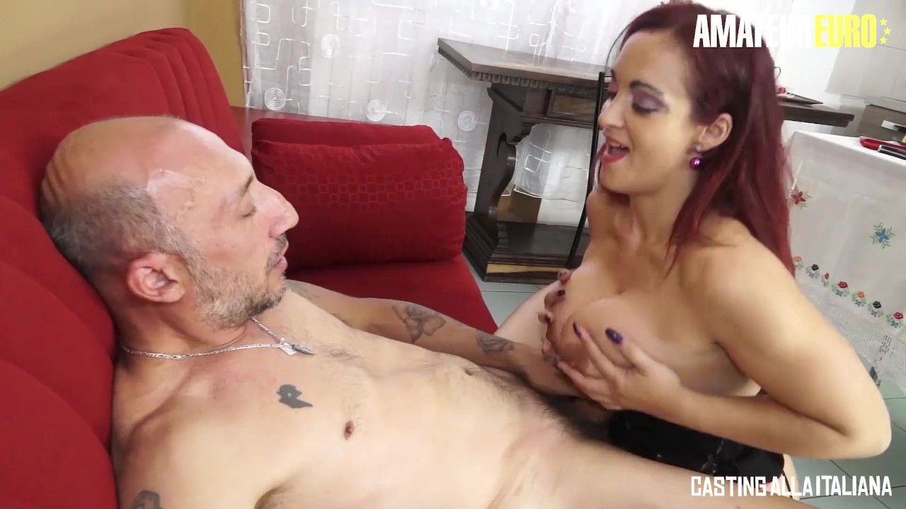 VIXEN Horny Assistant Can't Hold Back Anymore In Incredible Threesome