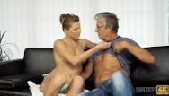 Free 3d sex villa 2 account - Daddy4k. old and hard sex in the villa after swimming in the pool
