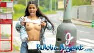 All time sexy soul female singer - Public agent sexy brunette sandra soul fucked in public