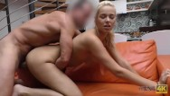 Sexy photo hunt - Hunt4k. nothing can stop sexy lady from selling her hot body to hunter