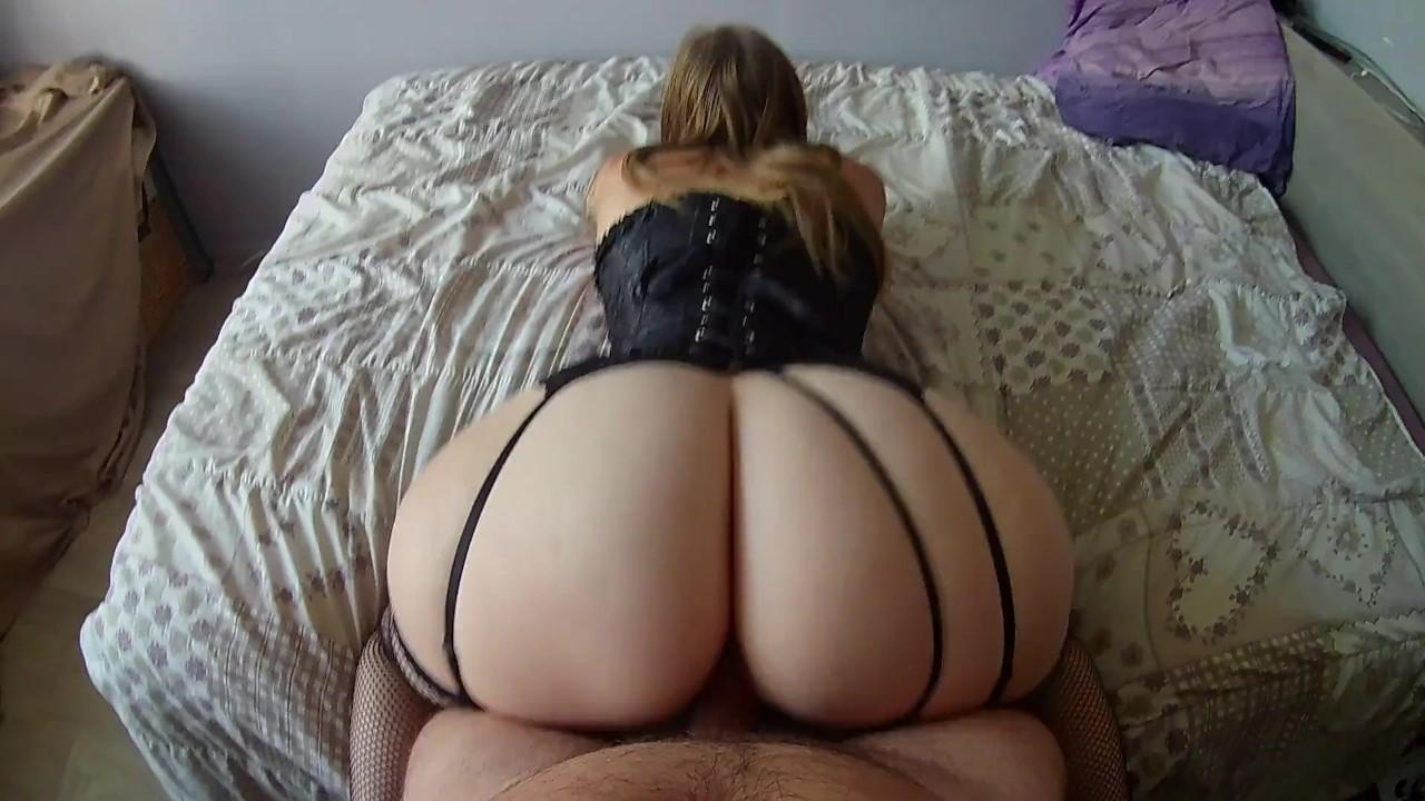 Big Booty Lesbians Latina