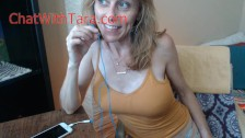 Phone Sex With Tara Smith - Cuckold SPH - He Wants To Suck BBC Eat Creampie