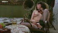 Mr christmas 2007 taditional vintage collection - Nude celebrities - lina romay hd collection