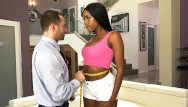 Future love sex show Ebony ashley aleigh cheats on her future husband