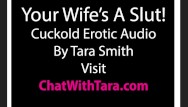 Spankwire erotic sluts mobile - Your wife is a slut cuckold erotic audio by tara smith cei sexy tease