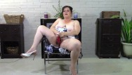 Erotic strory telling - Telling stories and masturbating