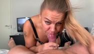 Dirty amateur vixens - My best cumplay scenes vol 1 -dirty julia