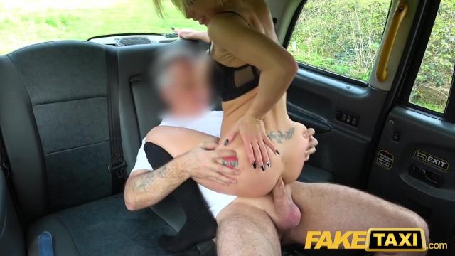 Ingyenes svéd leszbikus pornó