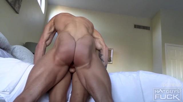 Hot asijské sex pic