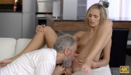 Young boys erect penis - Old4k. dad pushes penis into juicy hairy pussy of hot blonde dollface