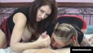 Nude raz b pics - Cock sucking cougar charlee chase taylor raz love a hard dickv