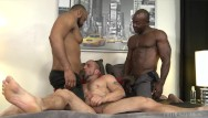Vin diesel gay mtv - Interracial ebony threesome - menover30