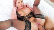 Lady marie busty - Puremature big tit milf fucks big cock stranger