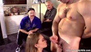 Mature swingers in ohio - Time for a swinger fuck party