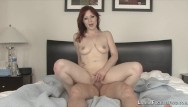 Hd sex femdom tubes Jessica ryan fetish cuckold pussy creampie eating chastity femdom sex