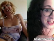 Podcast About Her Sissy Transformation