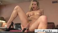 Teen top nude Hot table top masturbation whore