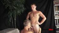 New jersey gay fire fighter Mma cage fighter blonde stoner flip fuckomg