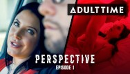 Sex related homicide and death investigation practical and clinical perspective - Perspective- angela white cheating on seth gamble- adult time