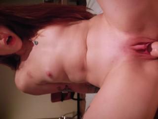 Amateur Couple fucking like crazy! She love it Hard in ass – Maru Karv